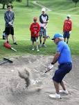 Ponoka pro golfer heads to new links – Ponoka News