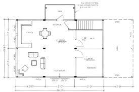 barn homes floor plans. Barn Home House Plans Pole Homes Floor Elegant Gallery For . I