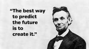Abraham Lincoln Quotes On Slavery New Abe Lincoln Quotes Grest Collection Of Abraham Lincoln Famous Quotes