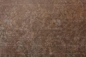 brown carpet floor. Brown Grunge Carpet Texture High Resolution Floor