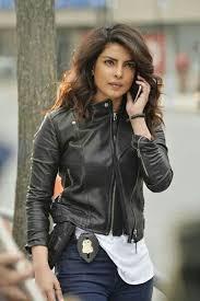 Alex Parrish   Priyanka chopra hair, Actress priyanka chopra, Priyanka  chopra hot