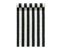 full size of black and white outdoor rug 4x6 ikea striped canada easy pieces rugs decorating