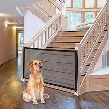 Treppenschutzgitter werden, wie der name aussagt, an treppen angebracht, um beispielsweise kinder vor stürzen zu schützen. Top 10 Die Meistverkauften Turschutzgitter Fur Hunde Im Januar 2021