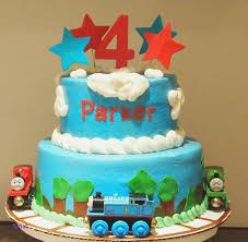 Dinosaur Train Birthday Cake Ideas Freshbirthdaycakesgq