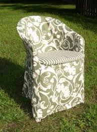 outdoor garden furniture covers. Resin Patio Chair Cover - One Of These Days. Outdoor Garden Furniture Covers