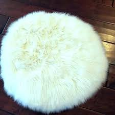 white faux fur rug fake sheepskin washing review 5x8 ikea large area