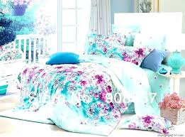 pink purple turquoise party decorations wedding bedroom and bedding apex home improvement inspiring crib beddin