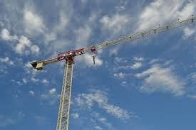 Grove Grt8100 Load Chart Terex Cranes Adds To Flat Top Tower Crane Line Crane