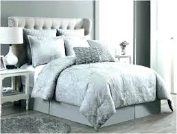 solid pink comforter full size of twin queen target ruffle blush set and grey sets bedding solid pink comforter