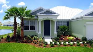 Front of House Landscaping Ideas Pictures