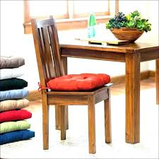 dining seat cushion dining room chair seat cushion covers dining room chair seat cushions dining chair