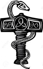 thor hammer clipart. thor hammer clip art clipart