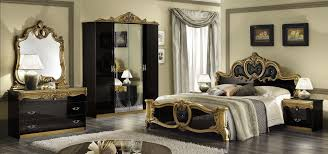 gold bedroom furniture. full size of kitchen:fabulous black white and gold bedroom living furniture