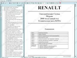 renault megane wiring diagram jerrysmasterkeyforyouand me renault megane 1 wiring diagram pdf renault megane wiring diagram