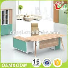 boss tableoffice deskexecutive deskmanager. desk executive clearance sale deals 2017 modern manager boss tableoffice deskexecutive deskmanager