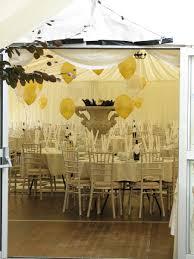 golden wedding anniversary, strandhill, co sligo marquee Wedding Hire Sligo golden wedding anniversary, strandhill, co sligo wedding hire sligo