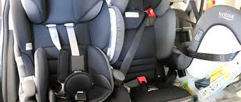seat cars will fit 3 child seats across