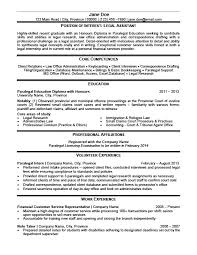 Legal Assistant Resume Amazing Legal Assistant Resume Template Premium Resume Samples Example