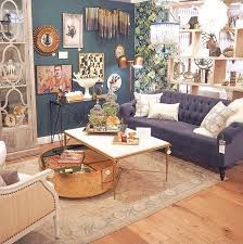 Cross Decor And Design Inspiration From The Cross Decor Design Store Living 63