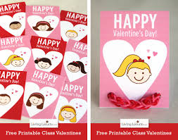 valentine s day card ideas for friends. In Valentine Day Card Ideas For Friends