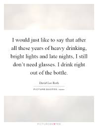 Glasses Quotes Glasses Sayings Glasses Picture Quotes Page 40 Fascinating Glasses Quotes