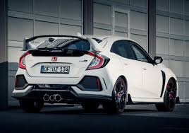 2018 honda type r price. delighful honda price and release date the new 2018 type r  to honda type r price