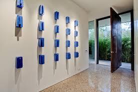 home design inspiration wonderful modern wall art decor designs sculptures from modern wall art on decorative modern wall art with various modern wall art decor blue elegance design inspiration for