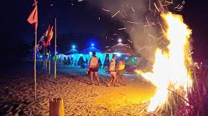 Image result for maranatha beach camp price