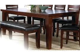 rooms to go dining set amazing for a lake dining table at rooms to go