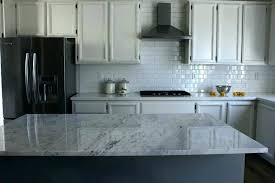 carrera marble countertops cost marble marble cost per square foot carrara marble cost carrara marble benchtop