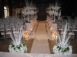 Winter Wedding Decor Winter Wedding Decor Lavishfantasyevents