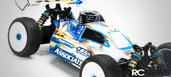 new rc car releasesUpgrade RC releases new RC8B3 custom skins  RCNewsnet  RC Car News