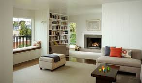 living room easy beautiful living rooms images in home design