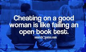Cheating Boyfriend Quotes Quotes About Cheating Boyfriend Enchanting Cheating Boyfriend Quotes
