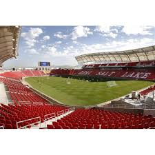 Rio Tinto Stadium Events And Concerts In Sandy Rio Tinto