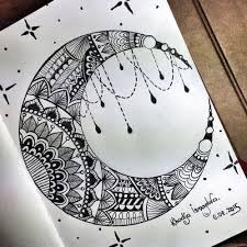 cool designs. Art, Arte, Artistic, Artistico, Awesome, Beautiful, Black And White,. Cool Henna DesignsCool Designs S