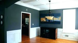 office wall colors. Colors For An Office Home Wall  Color Ideas .