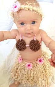 1000 ideas about baby girl halloween costumes on pinterest girl halloween girl halloween costumes and baby girl halloween baby girl