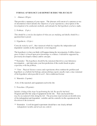 ren ng stanford dissertation achievement desire essays computer writing a college biology lab report letter template word our lab report writing support biology lab