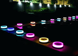 kmart solar lights garden solar lights outdoor solar lights reviews the real truth about solar lights