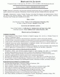 Best Ideas Of Personal Trainer Resume Template Unfor Table Personal ...