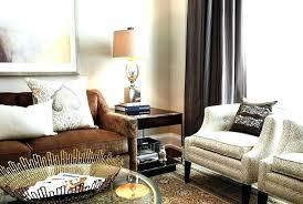 side table decor ideas living room end table decor living room end table decor living room side table decor ideas