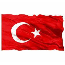 Abka Bez Bayrak Türk Bayrağı 70x105 cm Fiyatları ve Özellikleri