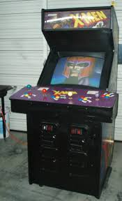 Arcade Cabinet Dimensions Arcade Video Game Cabinet Sizes Weights And Uses Aceamusementsus