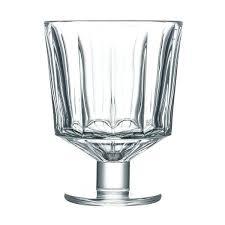 la rochere glassware glass blocks uk melbourne