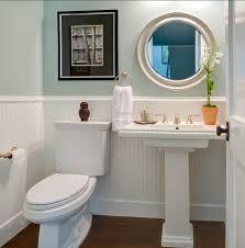 Oltre 25 Fantastiche Idee Su Benjamin Moore Bagno Su Pinterest Benjamin Moore Bathroom Colors