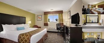 2 Bedroom Suites In Anaheim Ca Exterior Property Custom Decoration