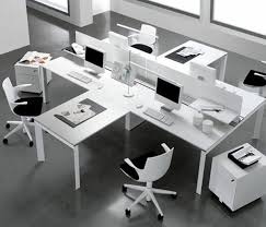domain office furniture. In The Business Domain Furniture Industry And Want To Add  Variety Their Stock . For Office Furniture: Http://www.meublesbh.com/modern-. Office