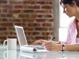 job writer how to write a job application letter samples how to  how to write a job application letter samples w laptop