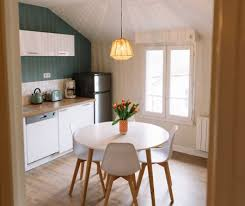 May these some pictures for your need, we found these are best images. Small Kitchen Layout And Design Tips